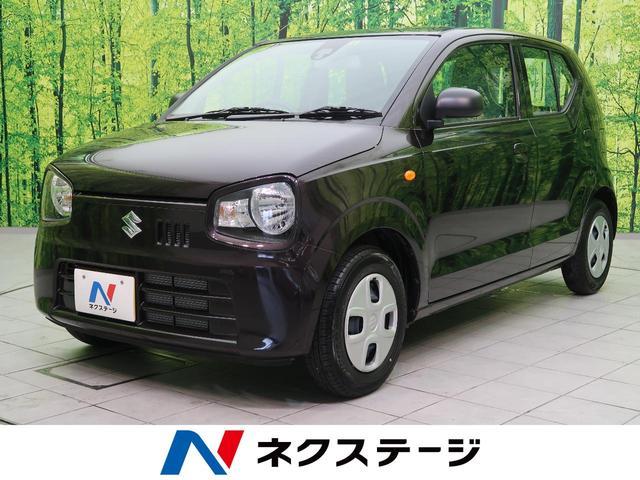 スズキ L(レーダーブレーキサポート装着車) 純正CDオーディオ