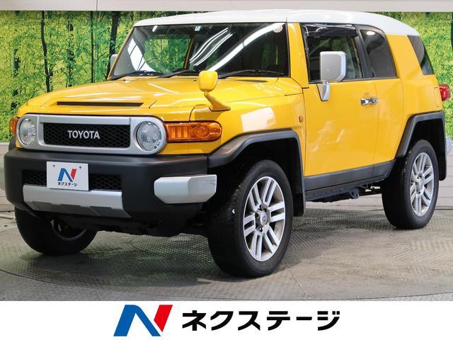トヨタ カラーパッケージ SDナビ キーレスエントリー ETC