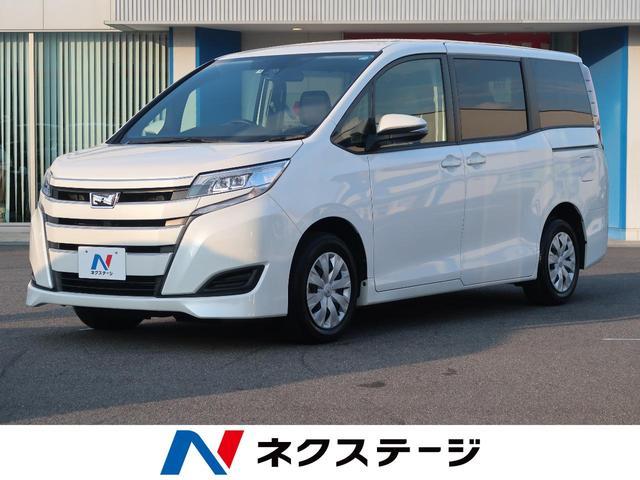 トヨタ X SDナビ バックカメラ 電動スライド セーフティセンス