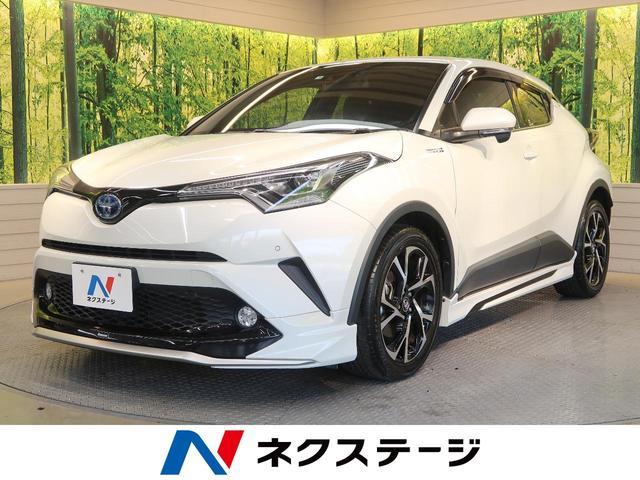 トヨタ G モデリスタエアロ セーフティセンス クリアランスソナー