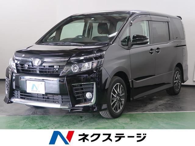 トヨタ ZS BIGX10型ナビ 12.8天吊モニター 禁煙車