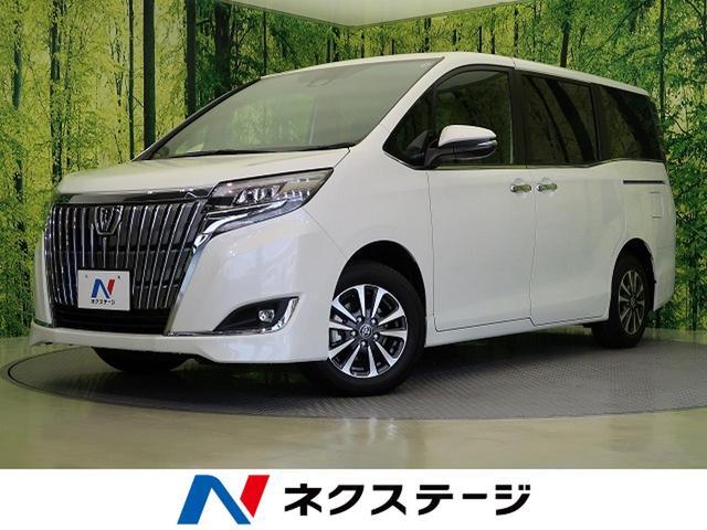 トヨタ Xi 登録済未使用車 衝突軽減 クルコン 両側電動スライド