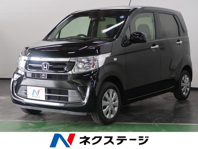 ホンダ G特別仕様車 SSパッケージII 4WD インターナビ 禁煙