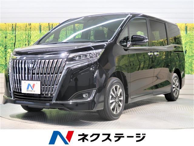 Xi 登録済み未使用車 トヨタセーフティセンスC(1枚目)