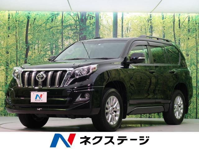 トヨタ TZ-G 4WD サンルーフ メーカーナビ モデリスタエアロ
