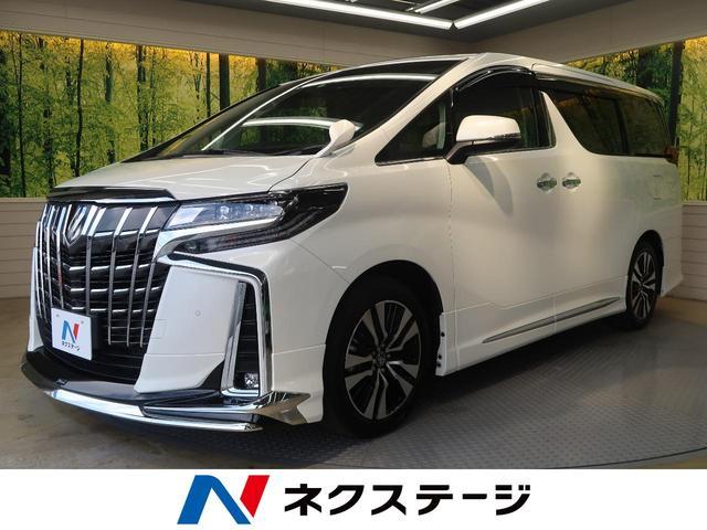 トヨタ 2.5S Cパッケージ モデリスタエアロ サンルーフ