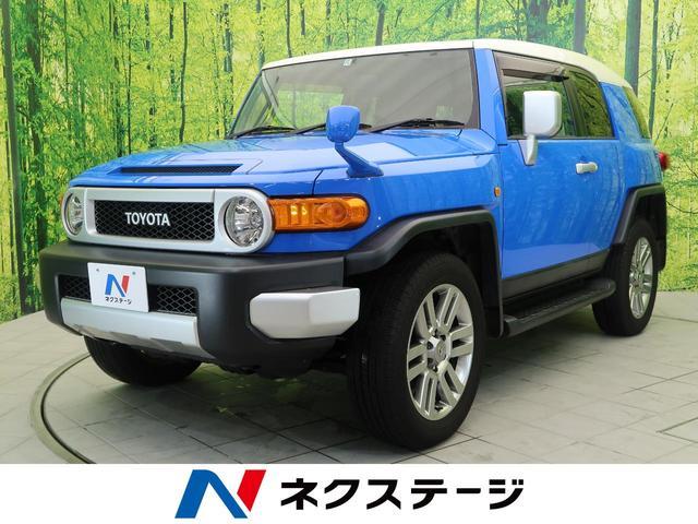 トヨタ ベースグレード 社外ナビ クルーズコントロール ETC