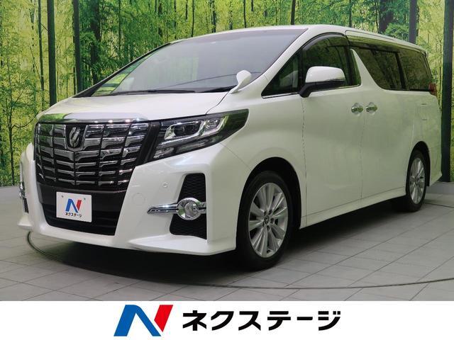 トヨタ 2.5SAPKG アルパイン10型ナビ 天吊モニター 禁煙車