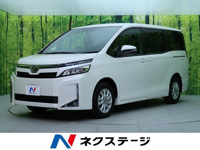トヨタ V 純正10型ナビ セーフティセンスC 両側電動スライド