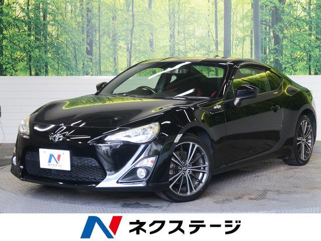トヨタ GT 純正SDナビ フルセグ パドルシフト