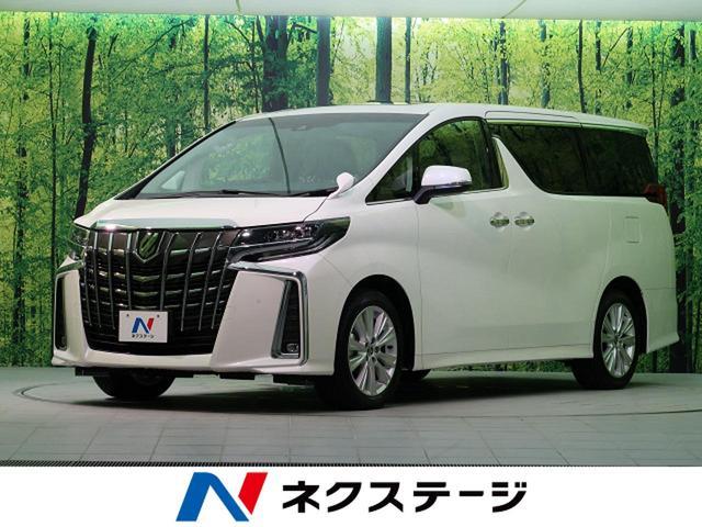 トヨタ 2.5S Aパッケージ セーフティセンス 両側電動ドア
