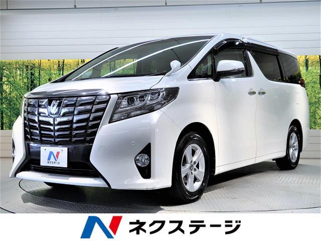 トヨタ 2.5X BIGX10型ナビ 12型後席モニター