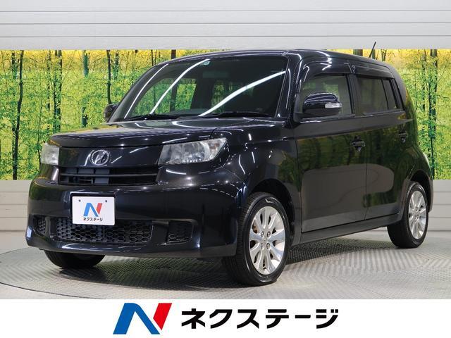 トヨタ Z Lパッケージ 社外SDナビ スマートキー
