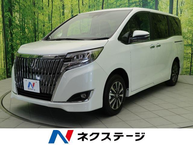 トヨタ Xi