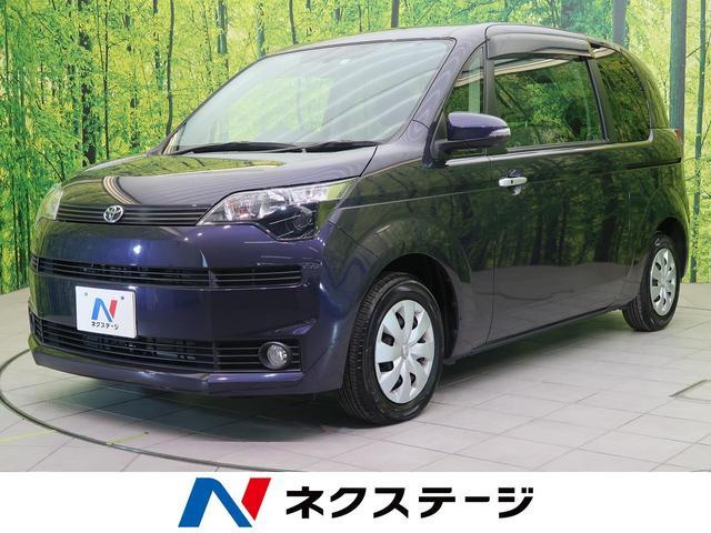 トヨタ X 純正ナビ バックモニター ETC ドラレコ