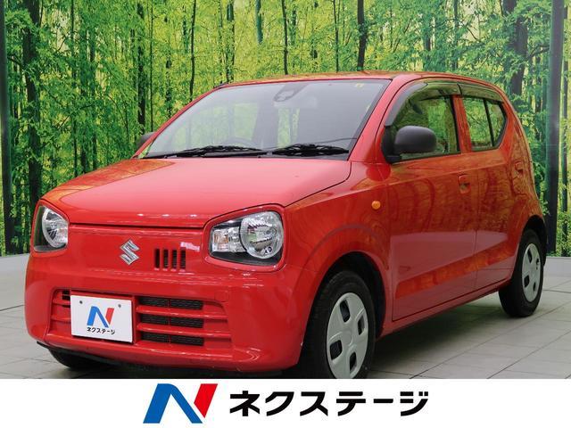 スズキ L(レーダーブレーキサポート装着車) シートヒーター 禁煙車