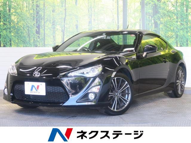 トヨタ GT 純正SDナビ フルセグ バックモニター