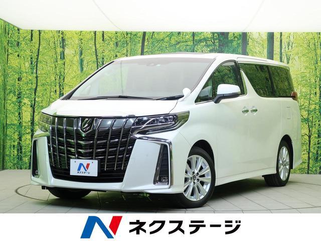 トヨタ 2.5S Aパッケージ 純正10型SDナビ サンルーフ 禁煙