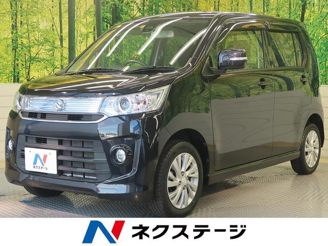 スズキ X 衝突軽減 SDナビ バックカメラ シートヒーター