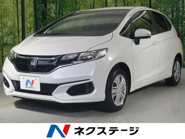 ホンダ 13G・F特別仕様車コンフォートエディション シートヒーター