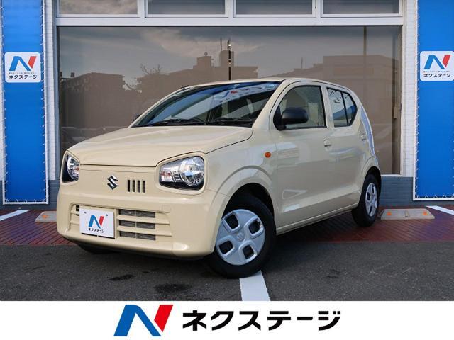スズキ アルト L(レーダーブレーキサポート装着車) 純正CDオ...