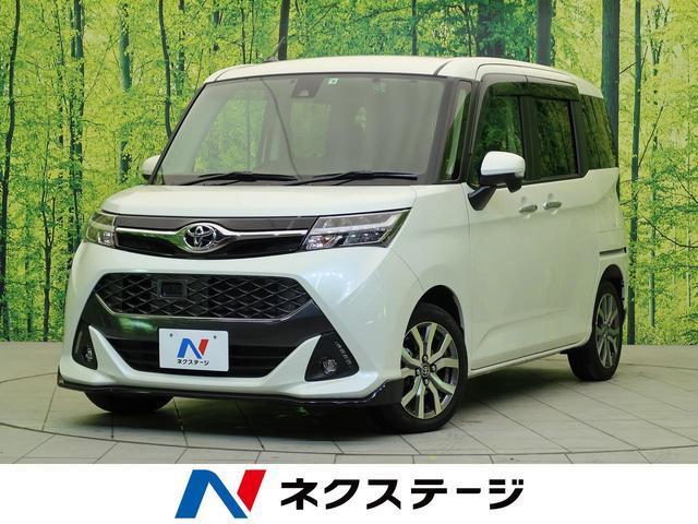 トヨタ カスタムG-T ALPINBIGX・ターボ・両側電動スライド