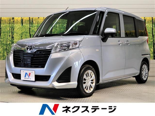 トヨタ X S 純正SDナビ 電動スライド スマートキー