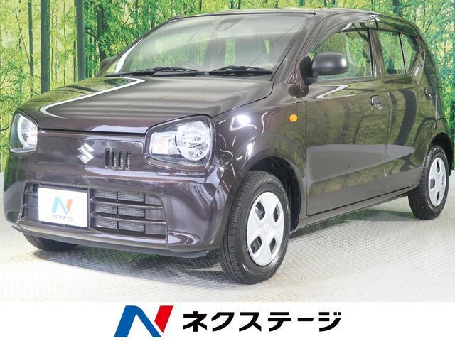 スズキ F(レーダーブレーキサポート装着車)