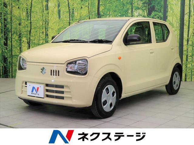 スズキ L 純正CDオーディオ 運転席シートヒーター
