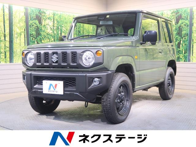 スズキ XL スズキセーフティサポート装着車 4WD スマートキー