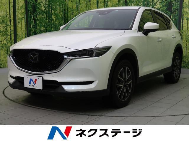 「マツダ」「CX-5」「SUV・クロカン」「宮城県」の中古車