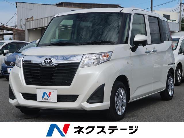 X S 届出済未使用車 ナビレディPKG 電動パワスラ(1枚目)