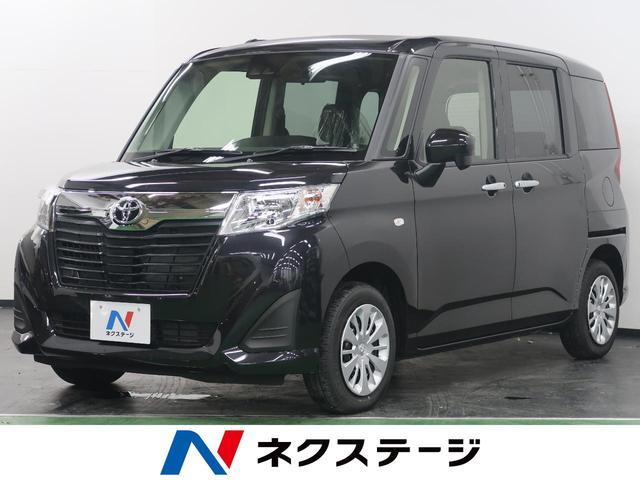 トヨタ X S 登録済未使用 ナビレディパッケージ 電動スライドドア