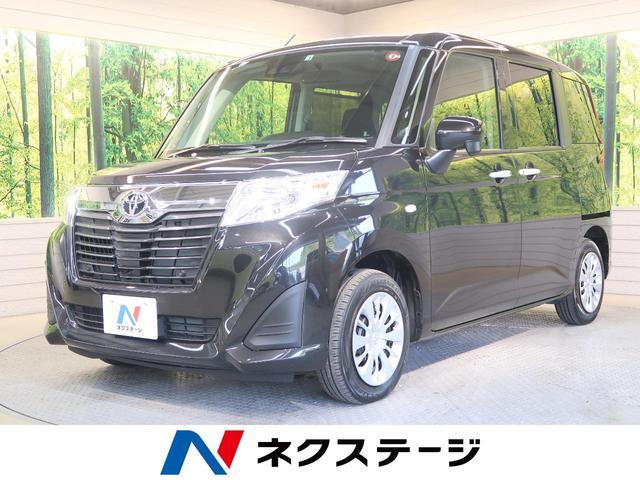 トヨタ X S 4WD SDナビ 電動スライド クリアランスソナー