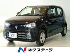 アルトL(レーダーブレーキサポート装着車) シートヒーター