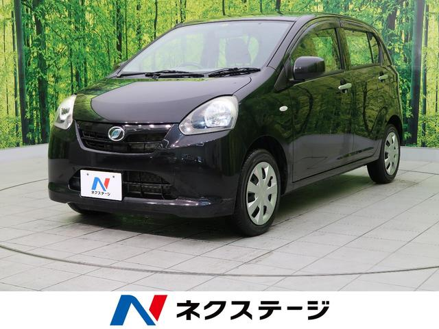 ダイハツ L メモリアルエディション 純正CDオーディオ 禁煙車