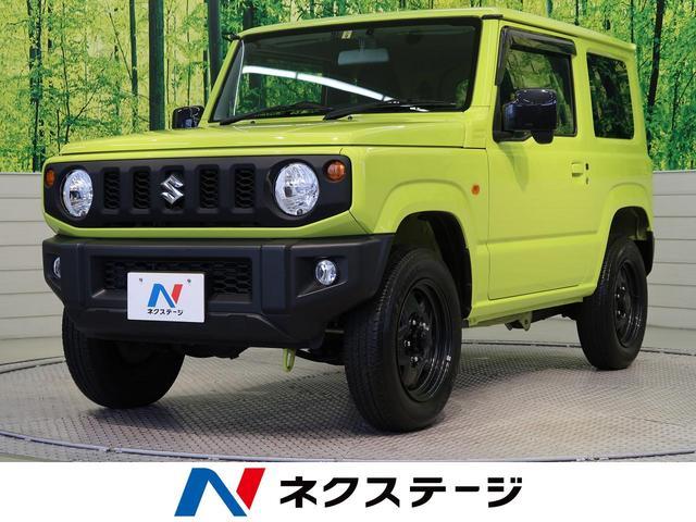 スズキ XL 禁煙車 4WD 前席シートヒーター ETC 横滑り防止装置 スマートキー&プッシュスタート オートエアコン ヘッドライトレベライザー