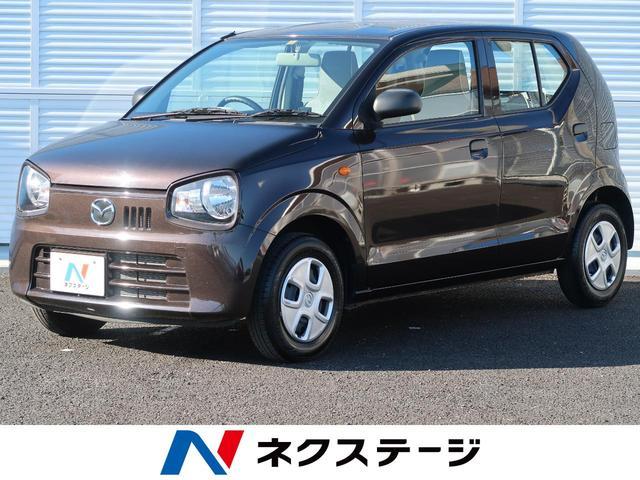 マツダ GF MT車/ユーザー買取車/横滑り防止装置/ETC