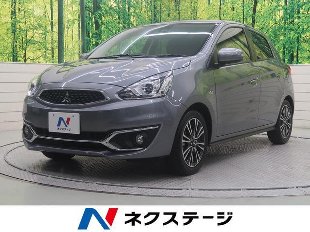 三菱 G 衝突軽減 社外ナビ インテリキー