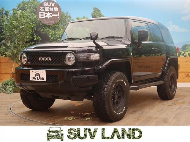 トヨタ ベースグレード 4WD 社外SDナビ バックカメラ