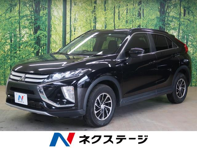 M 衝突軽減装置 4WD クルーズコントロール