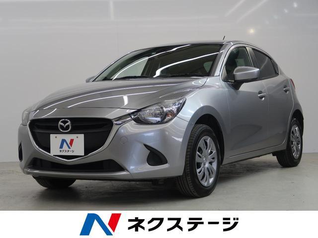 13S 4WD/純正ナビ