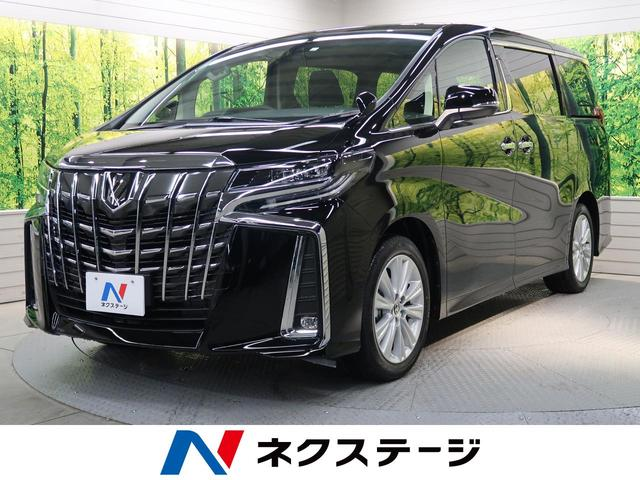 トヨタ 2.5S Aパッケージ 登録済み未使用車 ムーンルーフ