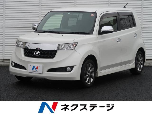 トヨタ Z 煌 ハイレゾ対応SDナビ/フルセグ/バックカメラ/ETC