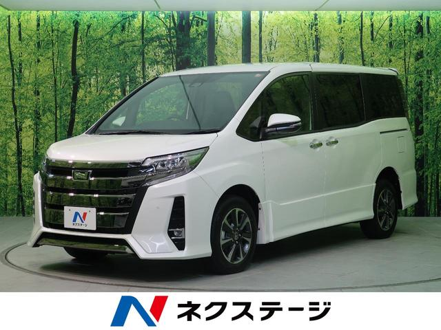 Si ダブルバイビーII 4WD寒冷地仕様 セーフティセンス(1枚目)