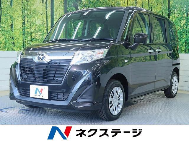 トヨタ X S スマートアシストIII ナビレディパッケージ
