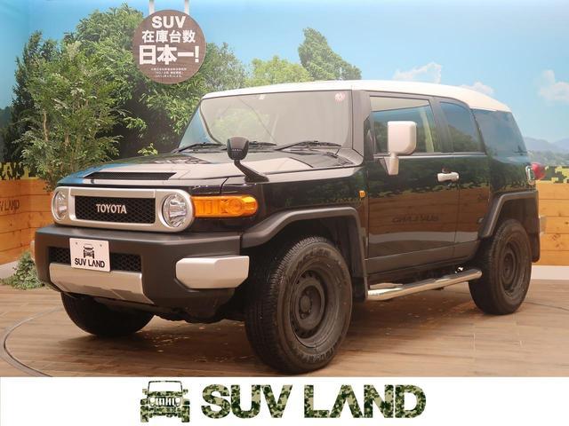 トヨタ ベースグレード 4WD SDナビ 寒冷地仕様 A-TRAC
