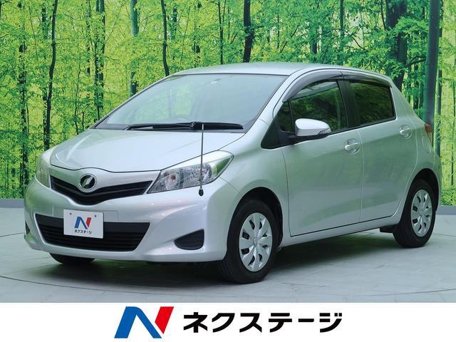 トヨタ F SDナビ バックカメラ プッシュスタート