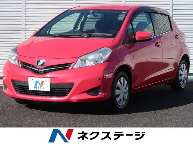 トヨタ ジュエラ 純正SDナビ/地デジ/コーナーセンサー