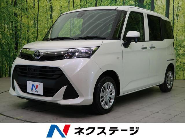 トヨタ X S SAII 純正ナビ 電動スライド